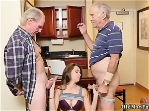 Sissy needs a father presenting Dukke