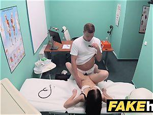 fake health center small Italians insomnia solved via intercourse