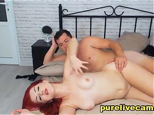Homemade kinky orgy Live On web cam