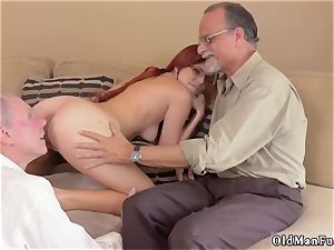 blonde ass-fuck 3some large orbs hd and muff to stomach pop-shot compilation Frannkie And The