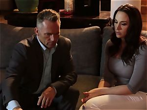 From Beyond part 5 with spectacular Chanel Preston