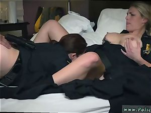 dark-hued nymph white stud missionary Noise Complaints make muddy hoe cops like me raw for